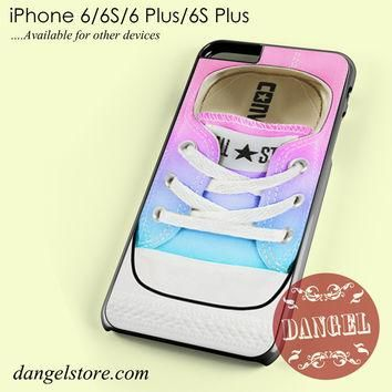 converse Phone case for iPhone 6/6s/6 Plus/6S plus