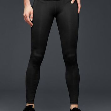 Gapfit Gfast Reversible Leggings
