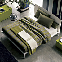 ZAGO Bed | Property