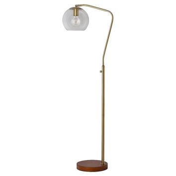 Bianka Floor Lamp