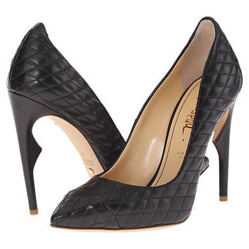 Jerome C. Rousseau Flicker Black - Zappos.com Free Shipping BOTH Ways