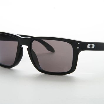 One-nice™ Oakley OO 9102 9102/01 55 Sunglasses FREE SHIPPING!