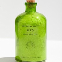 Terra Luna Beauty Detox Bath Salt | Urban Outfitters
