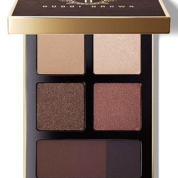 Bobbi Brown Wine Eye Palette ($91 Value) | Nordstrom
