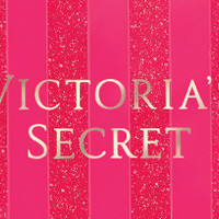 Victoria's Secret Gift Cards & E-Gift Cards