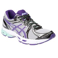 Asics Gel Exalt 2 Women's Running Shoes