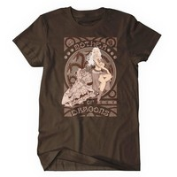 Mother of Dragons - Women's T-Shirt