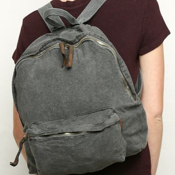 1ac494585e JOHN GALT MINI BACKPACK from Brandy Melville | Accessories
