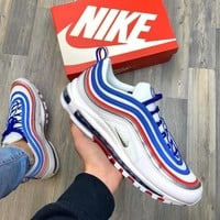 Nike Air Max 97 Og/Undftd Gym shoes