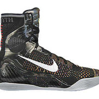 Nike Store. Kobe IX Masterpiece Collections