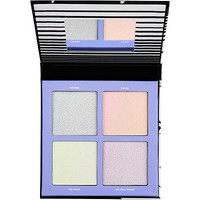 Online Only Shimmer Squad: Holographic Haul   Ulta Beauty