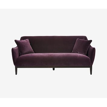 Upstil Sofa