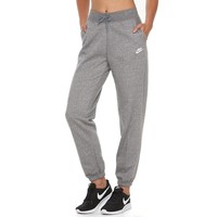 Women's Nike Sportswear Sweatpants