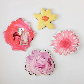 MayBaby Garden Party Pinboards