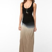 UrbanOutfitters.com > Staring at Stars Maxi Lounge Dress