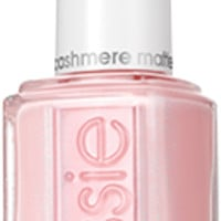 Essie Just Stitched 0.5 oz - #3035