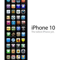 iphone 10 - Google Search
