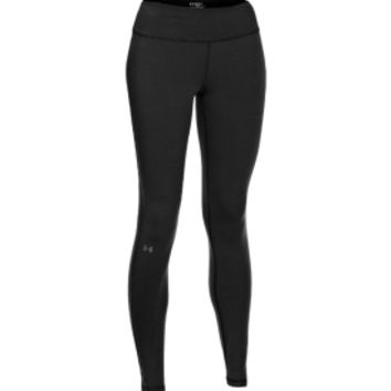 "Under Armour Women's Charged Cotton Ultimate 28"" Leggings 