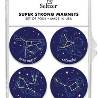 Constellations Magnet Set[MP-054-EA]