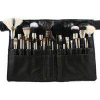 Morphe 30 Piece Master Studio Brush Set