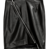 H&M Short Skirt $19.99