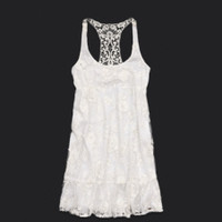 Bettys Babydoll | Bettys Dresses & Rompers | HollisterCo.com