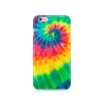 iPhone 6 case COLOR SPIRAL iPhone 6 plus 5 /5S /5c /4 /4S Case iPhone 6 plus Case iPhone 5c case Samsung S6 Case Galaxy s5 Case Colorful