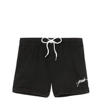 Boyfriend Short - PINK - Victoria's Secret