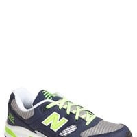 Men's New Balance '530' Sneaker