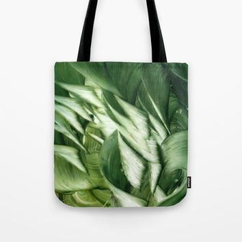 Totes And Pouches Collection By Art_Falaxy | Society6