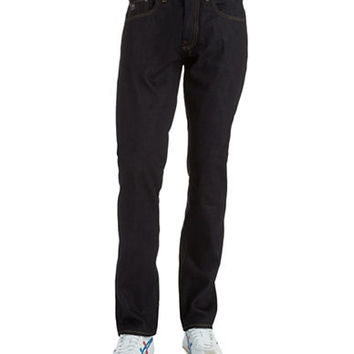 G-Star Raw Slim Fit Jeans