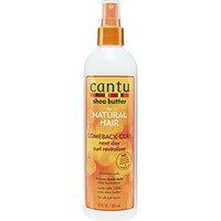 Cantu Shea Butter Daily Oil Moisturizer, 13 Ounce