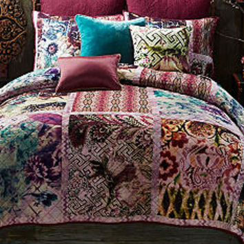 Tracy Porter Bronwyn Bedding Collection - Online Only - Belk.com
