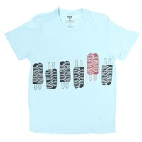Vissla Lolli Chompers T-Shirt