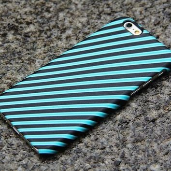 Green iPhone XR case iPhone XS Max plus case Black iPhone 8 SE  4 Case Stripes Samsung Galaxy S8 S6  Note 3 Case 010