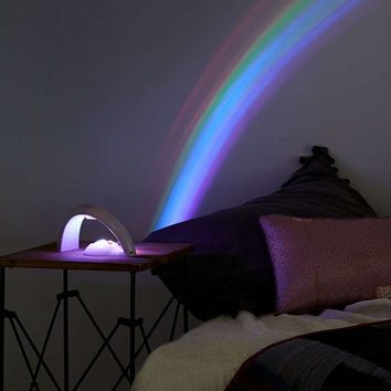 Rainbow In My Room - Urban Outfitters