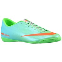 Nike Mercurial Victory IV IC - Men's