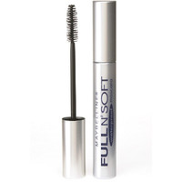 Maybelline Full & Soft Thick & Healthy Waterproof Mascara Very Black Ulta.com - Cosmetics, Fragrance, Salon and Beauty Gifts