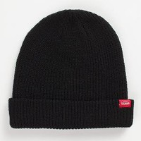 Product: Core Basics Beanie