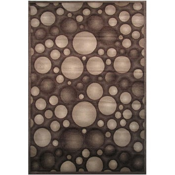 LA Rugs Pioneer Collection Area Rug