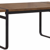 Williamsburg Dining Table