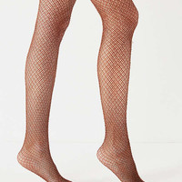Boucle Tight | Urban Outfitters