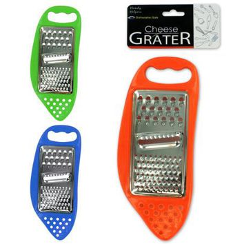 Cheese Grater ( Case of 24 )