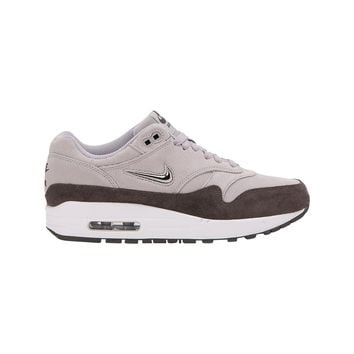 Nike Air Max 1 Jewel Premium SC