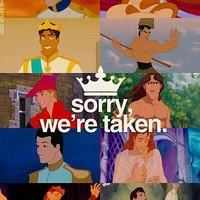 funny disney pictures - Google Search