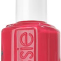 Essie Peach Daiquiri 0.5 oz - #076