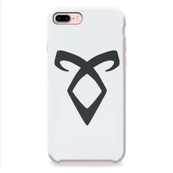 Angelic Rune the Shadowhunters iPhone 8 | iPhone 8 Plus Case