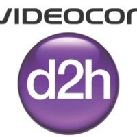Videocon D2H Customer Care Numbers | Toll Free Numbers | Email ID