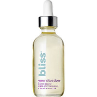 Your Situation Oil | Ulta Beauty