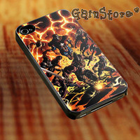 samsung galaxy s3 i9300,samsung galaxy s4 i9500,iphone 4/4s,iphone 5/5s/5c,case,phone,personalized iphone,cellphone-0811-13A